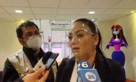 ¡Reducirán aún más personal del sector hotelero: Gloria Romo Cuesta!