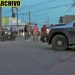 ¡Adolescente de 14 años de edad se suicidó en Zóquite, Guadalupe!