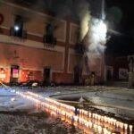 ¡Indignación nacional por el feminicidio de la niña Sofía en Fresnillo!