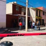 ¡Intentaron ejecutar a vendedor de tostadas afuera de su casa en Zacatecas!