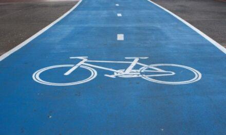 ¡Proyecta Movilidad construir 200 kilómetros de ciclovías en el Estado: Ricardo Serrano!