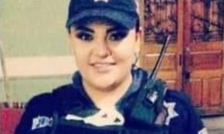 ¡Mujer policía de San Juan de los Lagos fue ejecutada de 4 balazos!