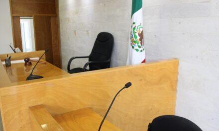 ¡Detuvieron a adolescente de 14 años que violó a su media hermana menor de edad en Aguascalientes!