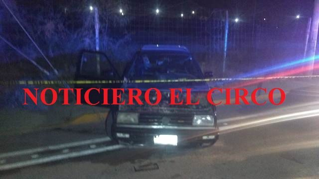 """¡Detuvieron a """"El Talibán"""" y """"El Wody"""" que asesinaron a un joven en Aguascalientes!"""