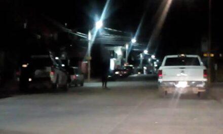 ¡Joven se privó de la vida por ahorcamiento en Aguascalientes!