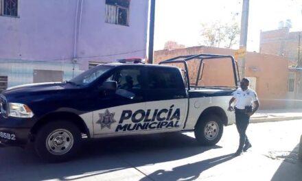 ¡Hombre atropellado murió tras caer de una cama en su casa en Aguascalientes!