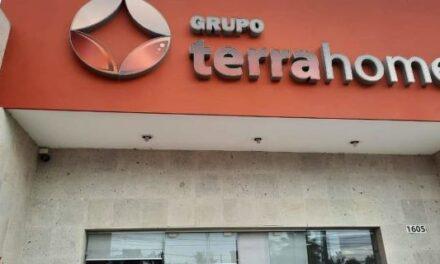 ¡Quiebra constructora en Aguascalientes y deja embarcados a condóminos y empleados!