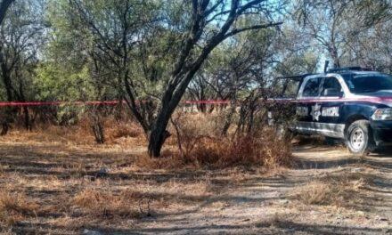 ¡Fin de semana trágico en Aguascalientes: 7 personas se quitaron la vida!