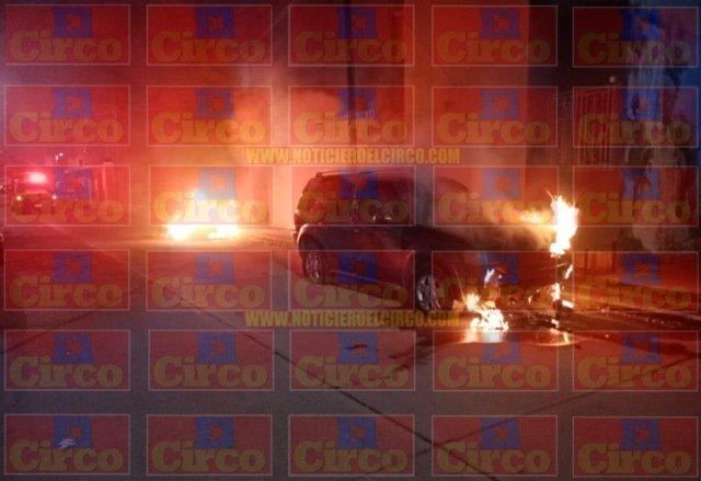 ¡Nuevo enfrentamiento entre grupos delictivos en Jerez dejó 3 lesionados!