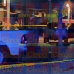 ¡Ejecutaron a un joven e hirieron a otros dos hombres en Enrique Estrada!