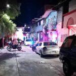 ¡Una adolescente de 14 años de edad se suicidó en Guadalupe!