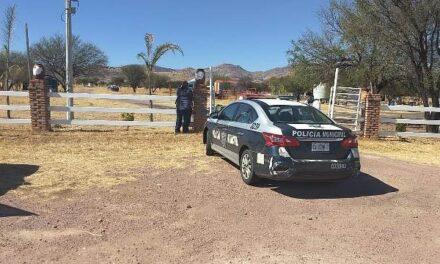 ¡Asesinaron a balazos a un hombre en Aguascalientes tras fallida operación de compra-venta de una camioneta!