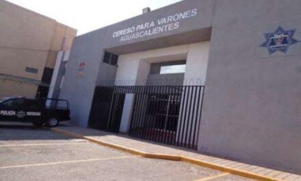 ¡Detuvieron a pederasta que durante dos años violó a su sobrina política en Aguascalientes!