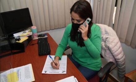 ¡DIF Municipal pone a disposición de la ciudadanía el servicio de asesoría jurídica!