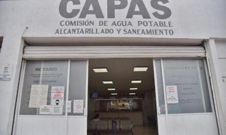 ¡Hay descuentos en CAPAS Jesús María por pago anual!