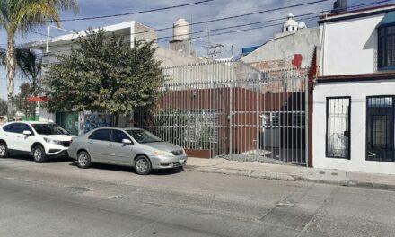 ¡Dos hombres se quitaron la vida en Aguascalientes: uno se ahorcó y el otro se dio un balazo en la cabeza!