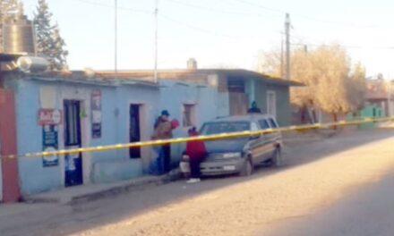 """¡""""Sanos y salvos"""" regresaron a sus casas 3 de los 4 hombres """"levantados"""" en Fresnillo!"""