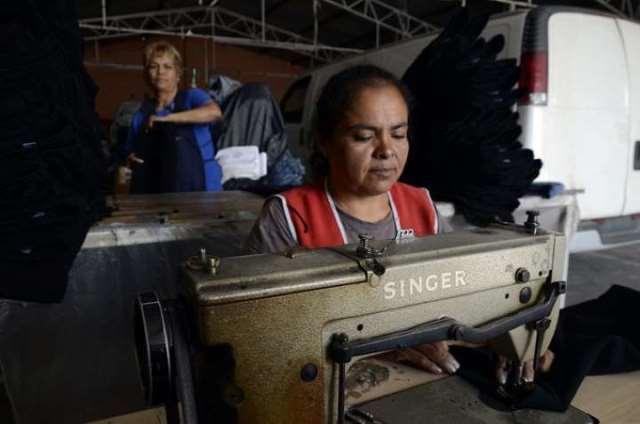 ¡Negocios en números rojos, sus costos han sobrepasado sus ingresos: Manuel Alejandro González Martínez!