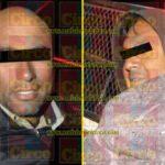 ¡Localizaron con vida a los 2 elementos de la Guardia Nacional secuestrados en Jerez!