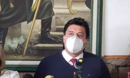 ¡El lunes 18 de enero regresan alumnos a las aulas de escuelas privadas: Héctor Sánchez!
