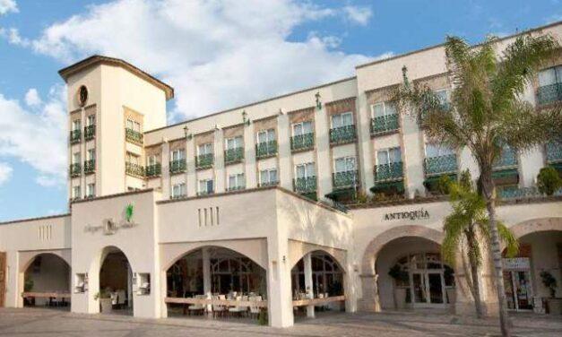 ¡Una decisión responsable cancelar la Feria, pero un duro golpe para el sector hotelero: Gloria Romo Cuesta!