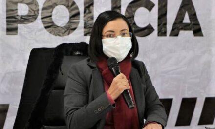 ¡2020, el año más violento en la historia de Zacatecas: CDHEZ!