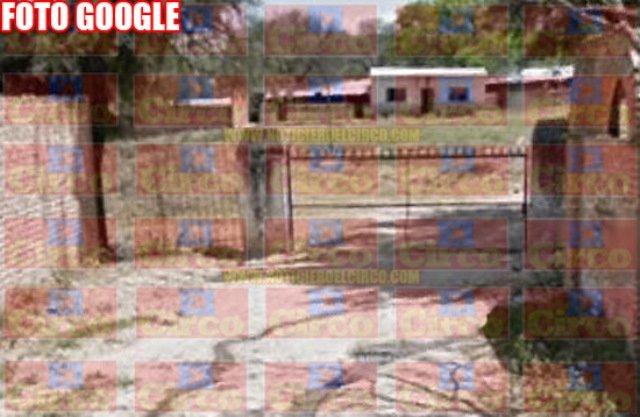 ¡Hombre desapareció en Lagos de Moreno; Fiscalía encontró abandonado su vehículo!