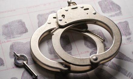 ¡Sentenciaron a 2 secuestradores a 58 años de prisión por un plagio en Aguascalientes!