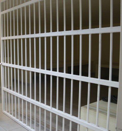 ¡Vincularon a proceso a pareja por robo calificado y privación ilegal de la libertad en la modalidad de secuestro exprés en Aguascalientes!