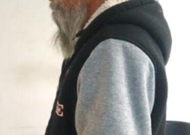¡Detuvieron a padre que violaba a su hija menor de edad en Aguascalientes!