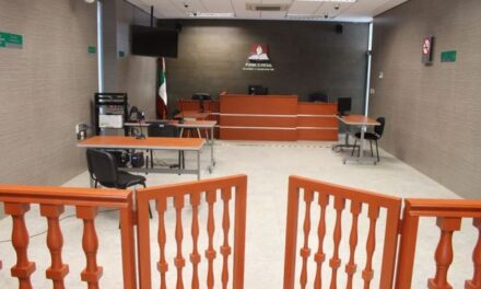 ¡Detuvieron a sujeto que asesinó a puñaladas a un adolescente en Aguascalientes!