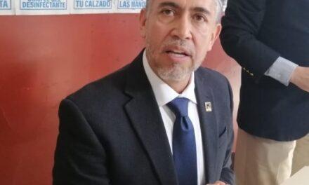 ¡Que no sea bandera política para ganar votos el tema del agua como acostumbran pide Asociación Mexicana de Hidráulica a candidatos!
