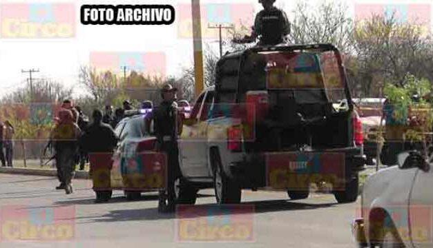 ¡Fueron 7 los muertos tras el enfrentamiento entre grupos antagónicos en Valparaíso!