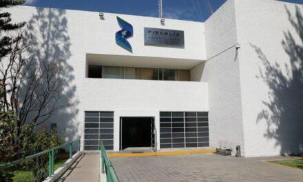 ¡Sentenciaron a 21.3 años de prisión a sujeto que asesinó a puñaladas a un hombre en Aguascalientes!