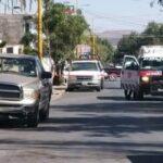 ¡Adulto mayor murió tras explotarle en la cara una llanta en una vulcanizadora en Guadalupe!