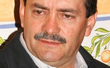 ¡Autoridades permisivas ante el desinterés de la población por el cuidado de la salud denuncia Alfredo Reyes Velázquez!
