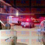 ¡De 5 balazos hirieron a un hombre al intentar ejecutarlo en Fresnillo!