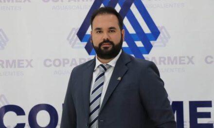 ¡Se seguirá con apagones si el Gobierno Federal no cambia la política de generación de energía: Juan Antonio Ávila Hernández!