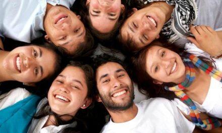 ¡Mexicanos registran ligera disminución en los niveles de satisfacción de su vida: INEGI!