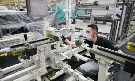 ¡Problemas de suministro de energía no provocarán desempleo: Gil Gordillo Mendoza!