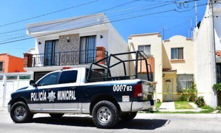 ¡Joven se mató intoxicándose con medicamentos en Aguascalientes!
