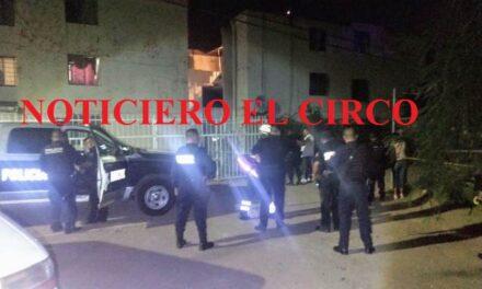 ¡Sentenciaron a más de 53 años de cárcel a 2 sicarios por una doble ejecución en Aguascalientes!