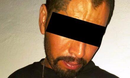 ¡Vincularon a proceso a sujeto que atacó sexualmente a un niño en Aguascalientes!