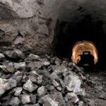 ¡Minero murió arrollado por una máquina en la mina La Colorada en Sombrerete!