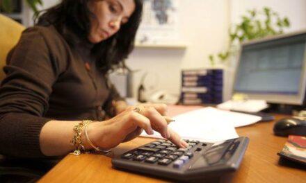 ¡En Aguascalientes, las mujeres perciben mayor salario que los hombres: Dafne Viramontes!