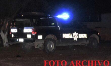 ¡Delincuentes asaltaron una granja en Aguascalientes y se llevaron racer y cuatrimotos!