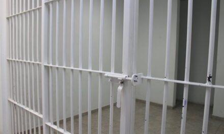 ¡Detuvieron a delincuente que asaltó y manoseó a una chofer de Didi en Aguascalientes!