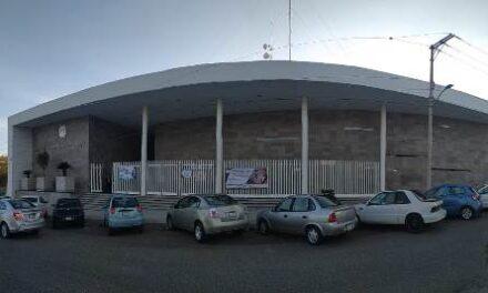 ¡Detuvieron a sujeto que violó a su cuñada de 12 años de edad en Aguascalientes!