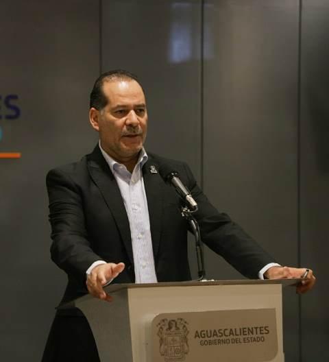 ¡Hospital Hidalgo participará en protocolo de vacuna Anti-COVID para niños de la marca Janssen!