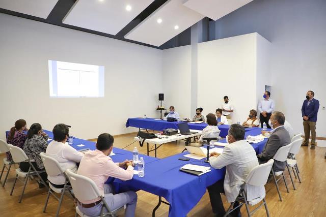¡Autoriza Cabildo licencia a Toño Arámbula para separarse del cargo como alcalde de Jesús María!
